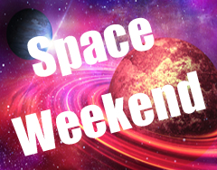 space weekend small.jpg