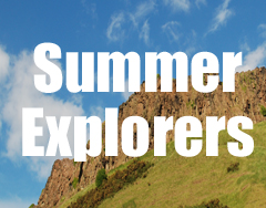 Summer EXPLORER copy.jpg