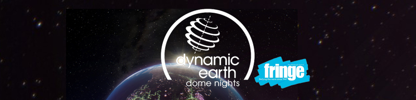 Dome Nights Header small.jpg