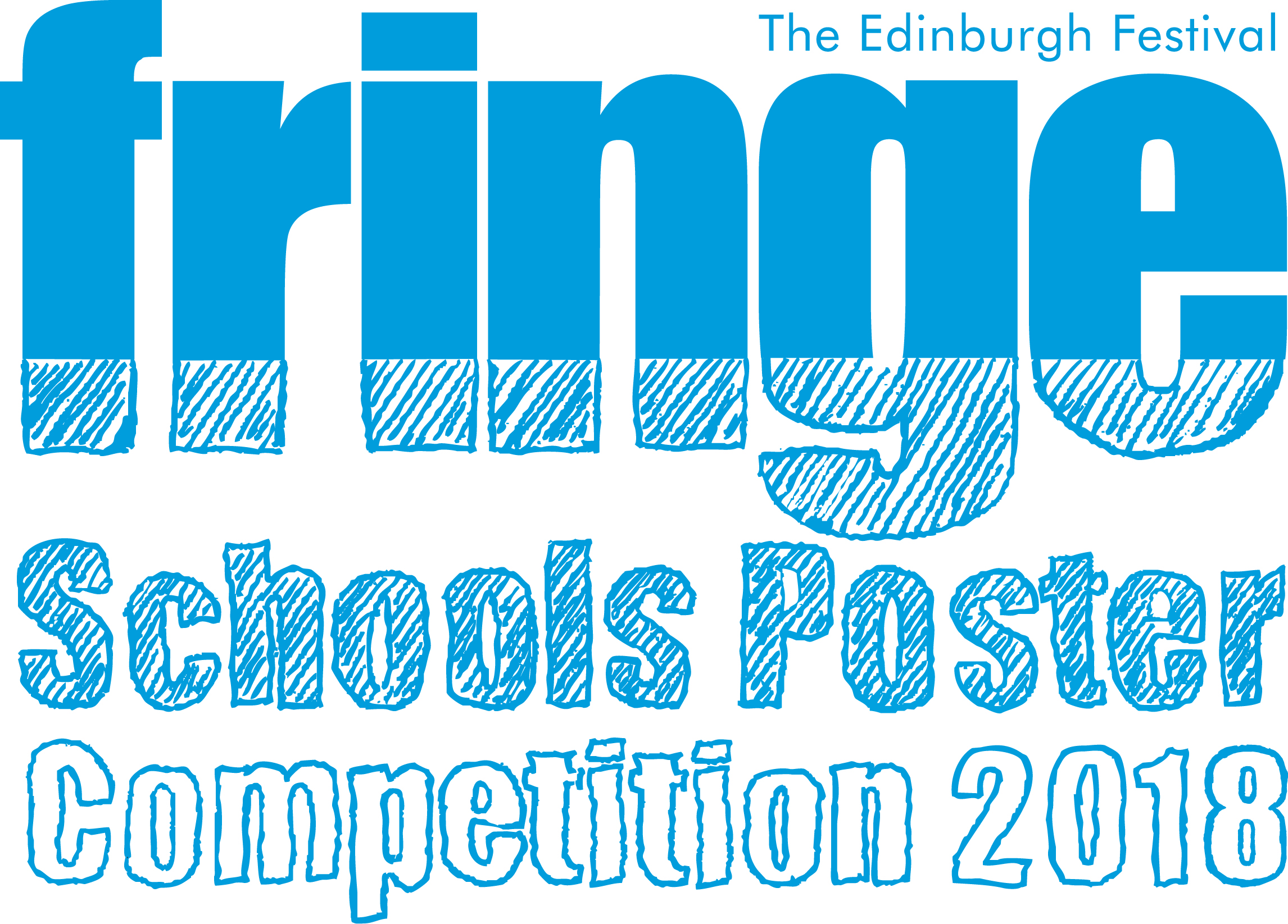 Fringe Schools Poster Competition