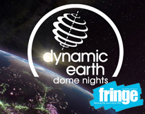 Dome Nights - Inspired by the music of Pink Floyd