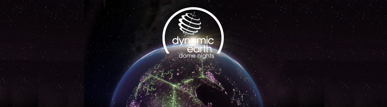 Dynamic Earth Web Header.jpg