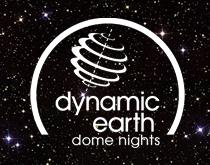 Dome Nights: 6th April
