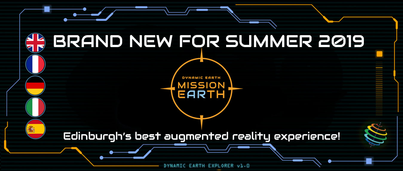 Mission Earth Web banner small.jpg
