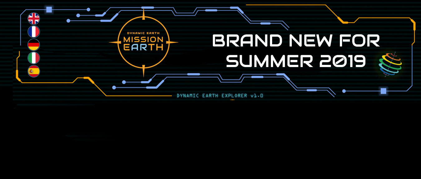 Mission Earth Web banner small.jpg (1)