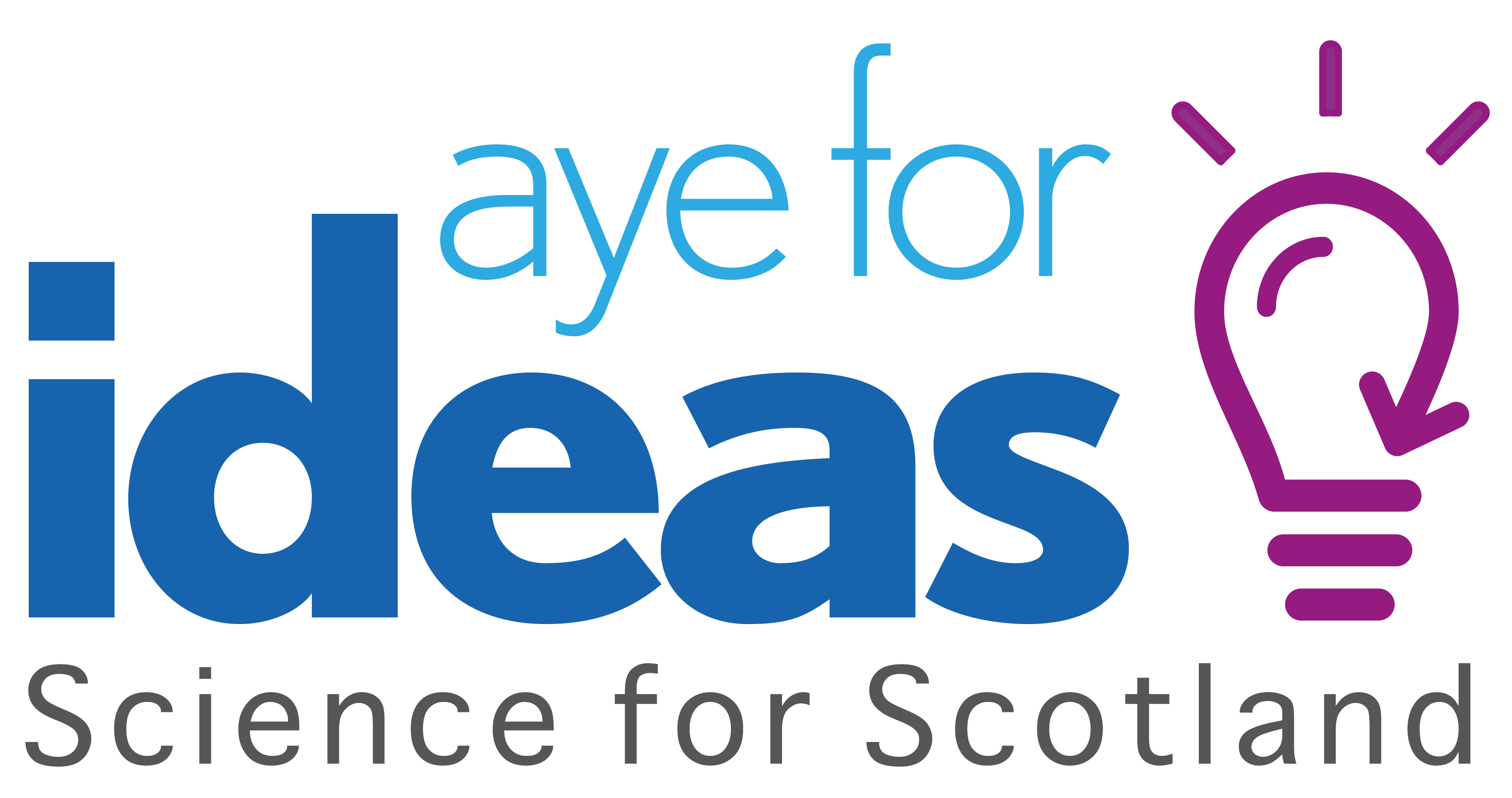Aye for Ideas Logo - Hi Res RGB (00000002).JPG