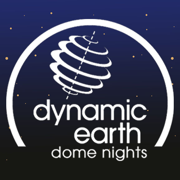 January Dome Nights