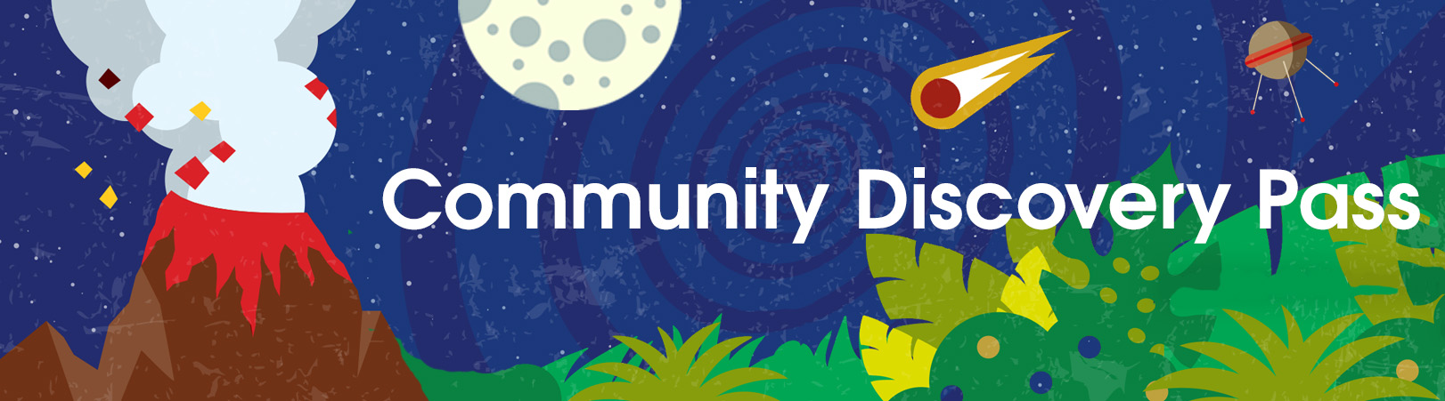 Community Discovery Pass Banner.jpg